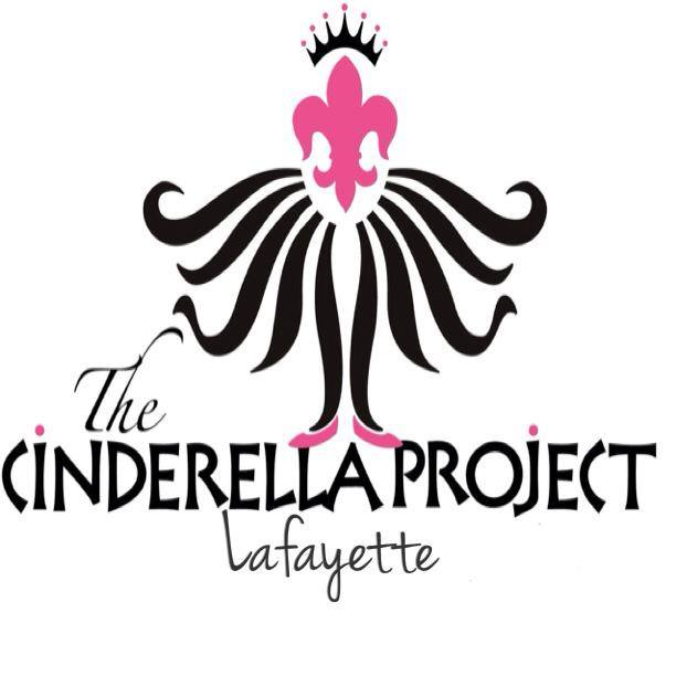 The Cinderella Project Lafayette, helping girls go to the prom