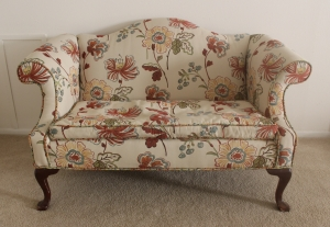 how changing fabric can change your furniture